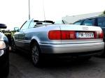 cabrio-rear.jpg