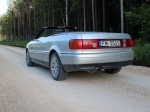 cabrio-side-rear.jpg