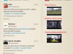 pielagots-twitter-widgets.png