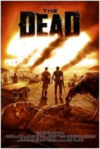 The Dead (2010) poster