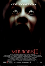 Mirrors 2 poster