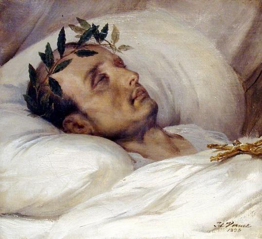 657px-Napoleon_sur_son_lit_de_mort_Horace_Vernet_1826.jpg