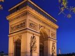 553px-Arc_Triomphe.jpg