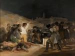 776px-El_Tres_de_Mayo_by_Francisco_de_Goya_from_Prado_thin_black_margin.jpg