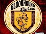 Bloodhound_Gang_CD_-_One_Fierce_Beer_Coaster.jpg