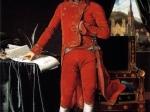 Jean_Auguste_Dominique_Ingres_Portrait_de_Napolyon_Bonaparte_en_premier_consul.jpg