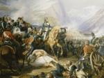 Napoleon_at_the_Battle_of_Rivoli.jpg