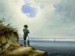 Napoleon_sainthelene.jpg