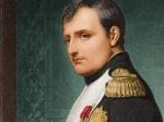 napoleon-bonaparte-via-bbc-co-uk.jpg
