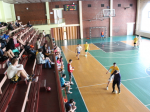 Sporta zāles izskats