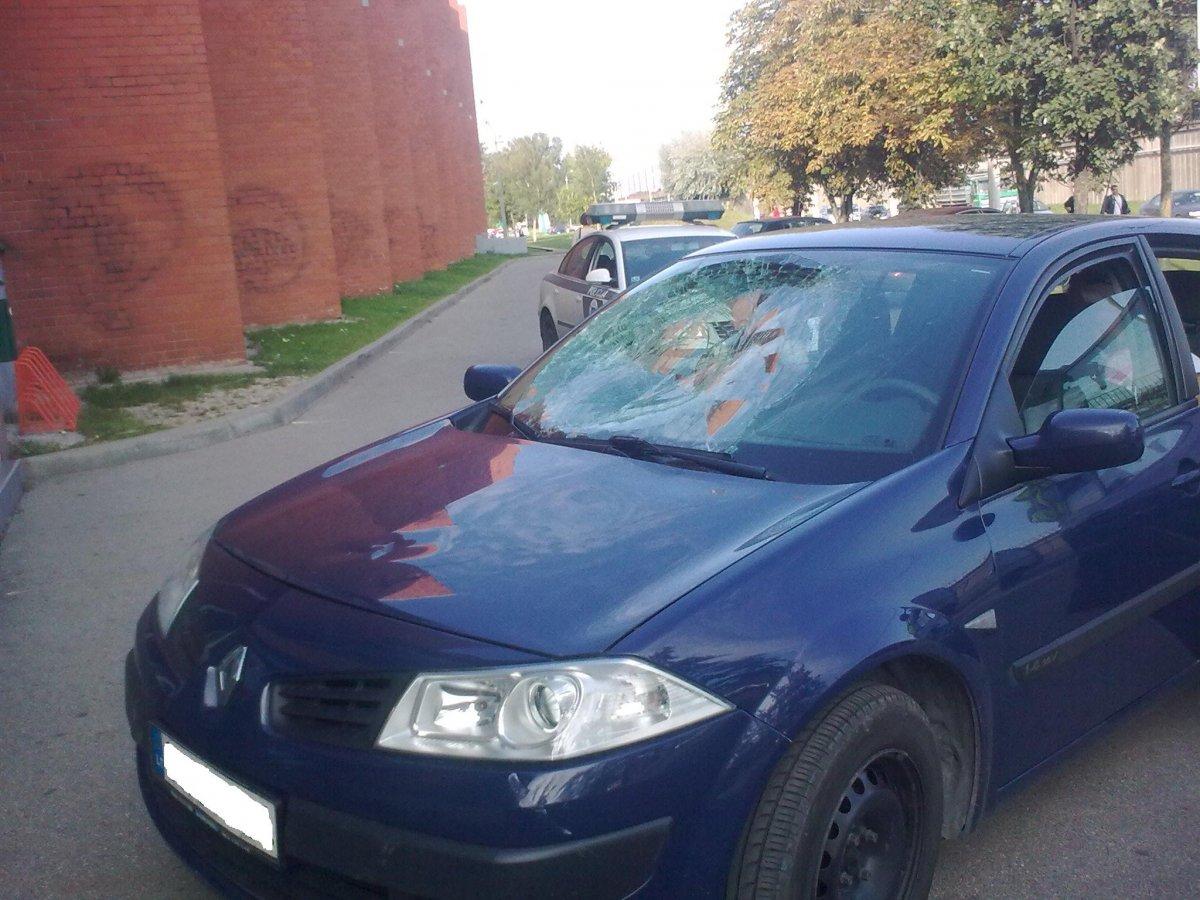 Mana mašīna